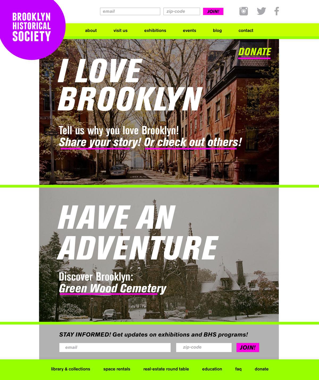AlexHack_BrooklynHistoricalSociety