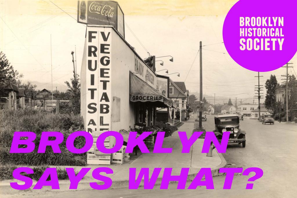 BrooklynSaysWhatad