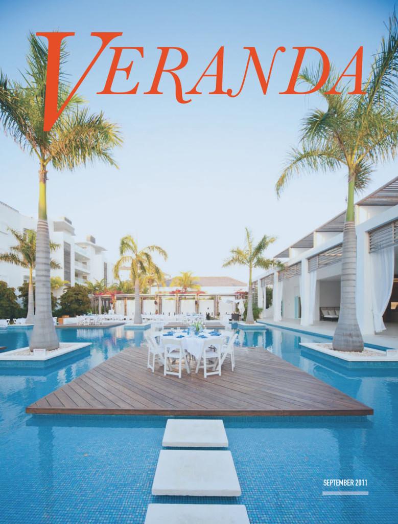 veranda0