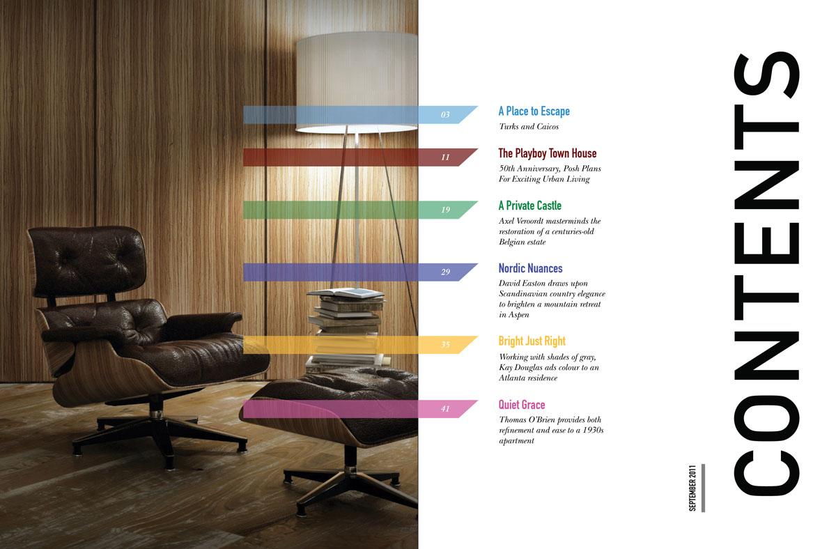 prix d 39 une v randa piscine. Black Bedroom Furniture Sets. Home Design Ideas